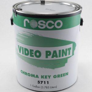 mct-rosco-chroma-key-green-paint-gallon-150057110128