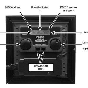 mct-rosco-litepad-vector-led-daylight-5