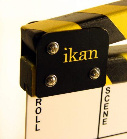 IKAN PS-101 PRODUCTION SLATE