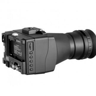 F&V SpectraHD 4 EVF Kit