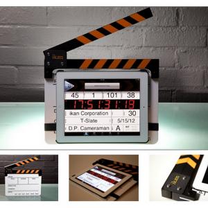 mct-t-slate-tablet-production-slate
