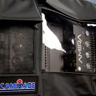 camRade wetSuit for ARRI AMIRA