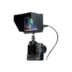 mct-xhd070-monitor