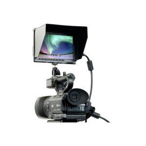 mct-xhd070pro-monitor