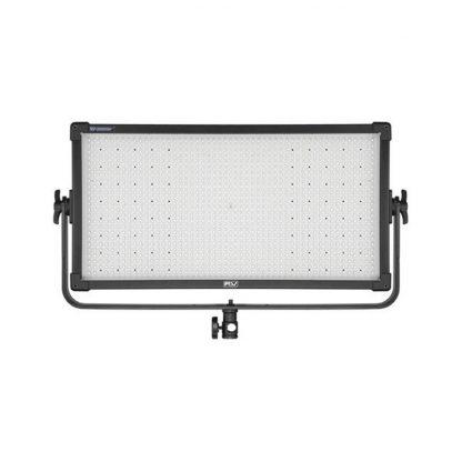 F&V Z1200S UltraColor Bi-Color Panel Light