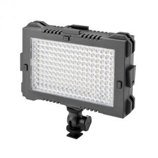 F&V Z180 UltraColor 5600K LED Light Panel