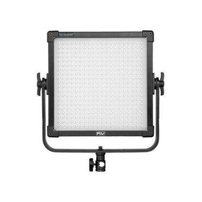 F&V Z400 UltraColor Daylight Panel Light