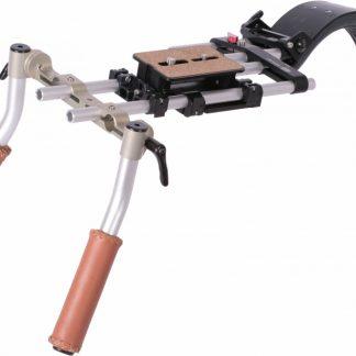 Vocas Handheld kit pro type L