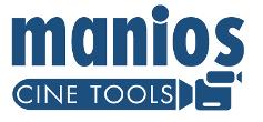 Manios Cine Tools