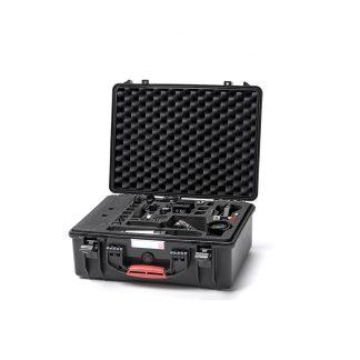 HPRC OSM2500-01
