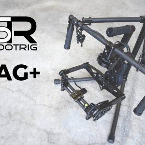 Shootrig YAG+