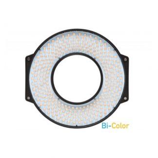 F&V R300S SE Bi-Color