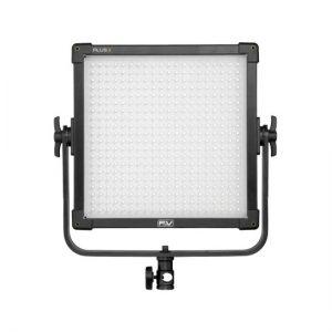 F&V K4000 SE Daylight