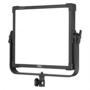 F&V UltraColor Z400S Soft Bi-color