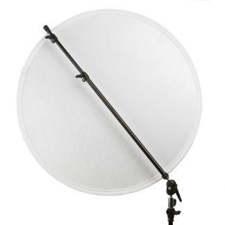 PHOCUSLINE Reflector Clamp/Support Arm