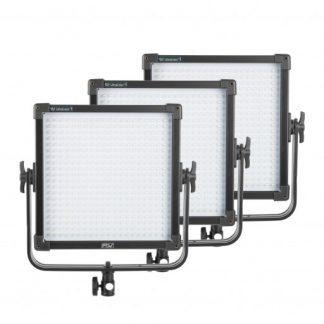 F&V K4000 SE Daylight 3 Light Kit