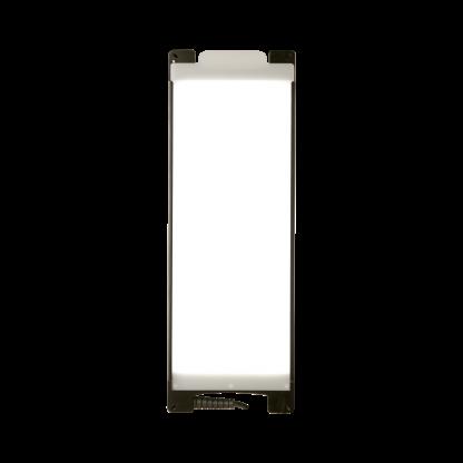 dmg lumiere mini switch front