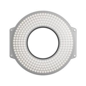 F&V R300 SE Daylight