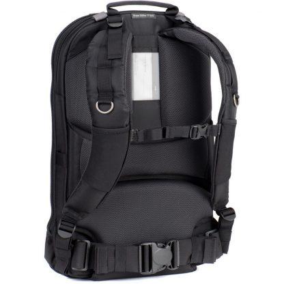 Shape-Shifter-15-V2.0-back