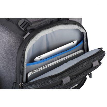 Shape-Shifter-15-V2.0-laptop