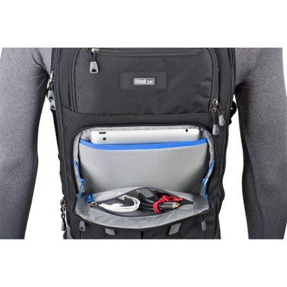 Shape-Shifter-15-V2.0-laptop1