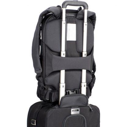 Shape-Shifter-15-V2.0-suitcase