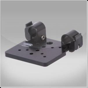VOCAS Separate 15mm balance plate
