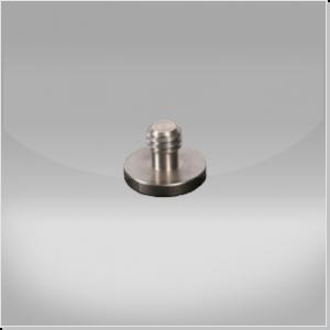 VOCAS Camera screw 1/4″