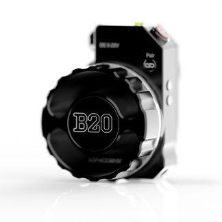 Kinorg B20