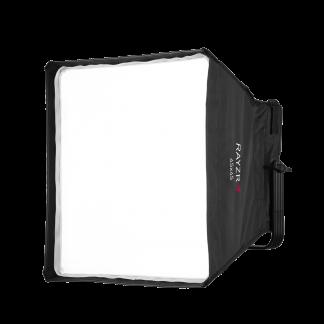 VIBESTA R7-45 Softbox 45x45 Kit