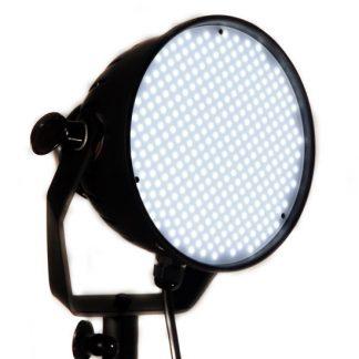 MZ-LED336B-Basic-Kit
