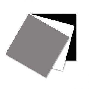 Rosco Studio Tiles
