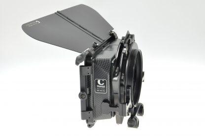 Chrosziel MatteBox MB 450R2