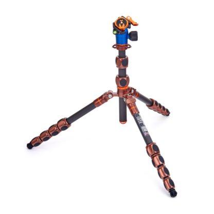 3 legged thing leo 2.0 kit