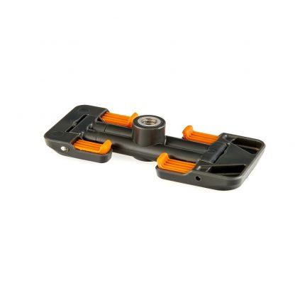 3 Legged Thing The Cradle - Universal Expanding Phone Holder