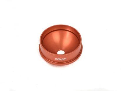 adicam 150mm Ball Plate