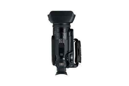 Canon Xa55 - Xa50 Camcorder