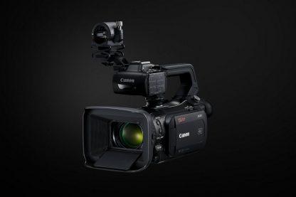 Canon XA55 Βιντεοκάμερα
