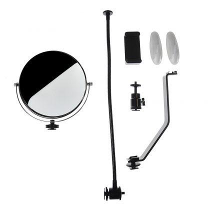 Savage Ringlight Beauty Video Kit