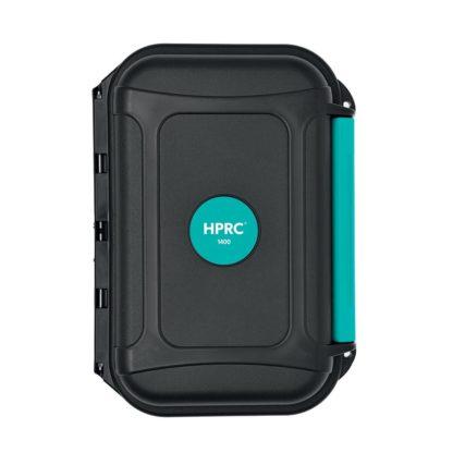 HPRC-1400