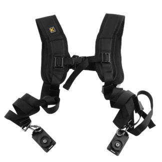 mct_dual strap