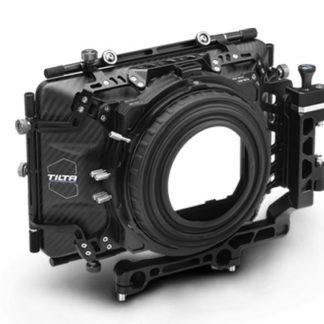 Tilta 4×5_65 Carbon Fiber Matte Box