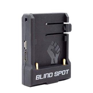 Blind Spot Gear Power Junkie np-f