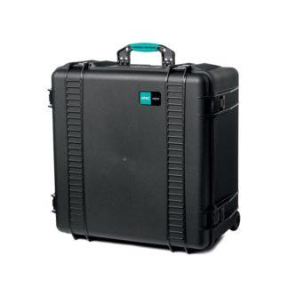 HPRC 4600W