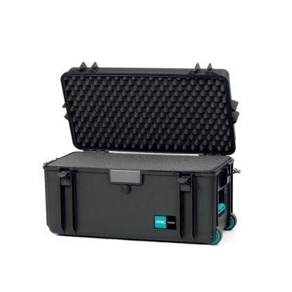 HPRC 4300W