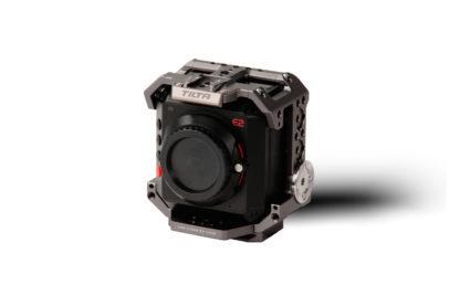Tilta-Full Camera Cage for Z CAM