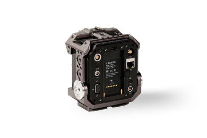 Tilta Full Camera Cage for Z CAM
