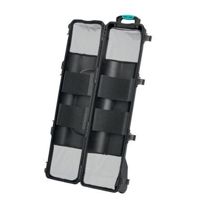 6300 Tripod kit
