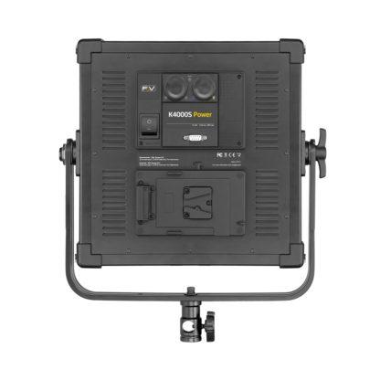 FV-K4000_Power