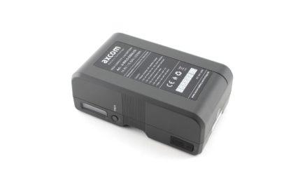 Axcom U-SVLO-230ULCD